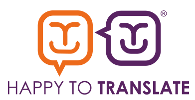Image result for happy to translate